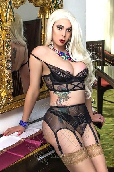 Karolina Sexy  UDINE 3714150962