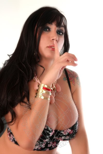 Lola La Spagnola  PERUGIA 3511389501