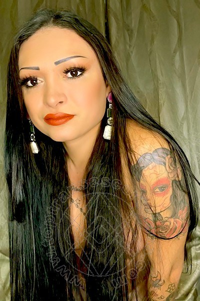 Bruna Miss  VILLA ROSA 3332900208