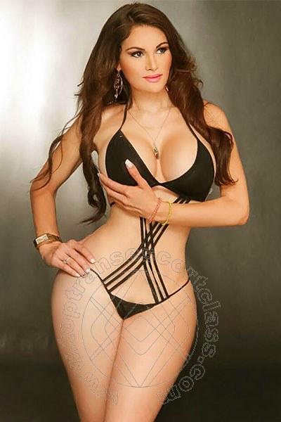 Thaliana Perez  BARI 3396318450