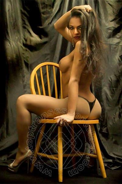 Debora De Lux  BARI 3314592776