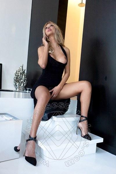 Roxany  MILANO 3283411184