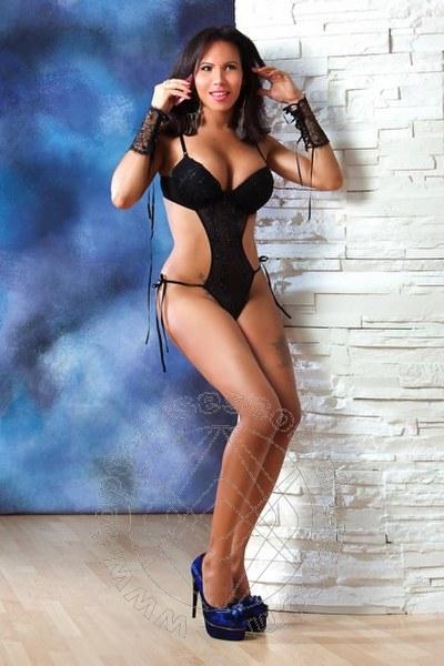 Rebecca Lima  AVEZZANO 3801957633