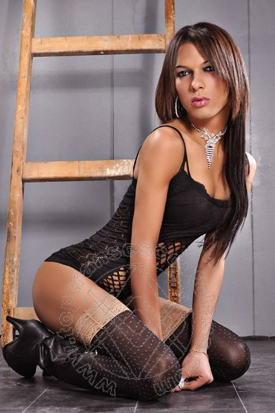 cost rica erotic adult resort