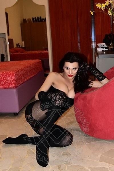 Madame X   ALESSANDRIA 3475187089