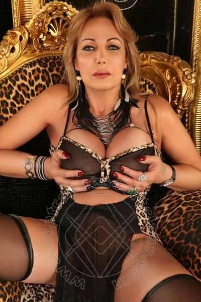 Sexy Stella  ACQUI TERME 3271773009