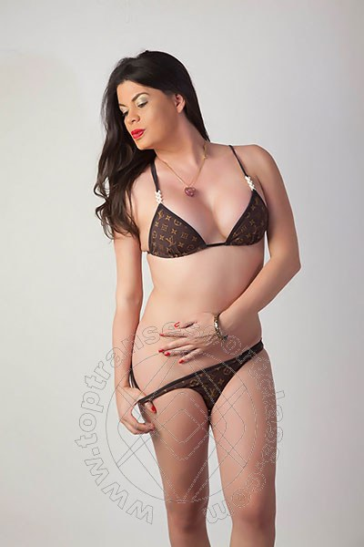 Camilla Trans  BARI 3898343987
