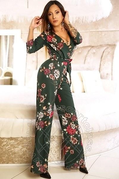 Penelope Spagnola  SAVONA 3285314673