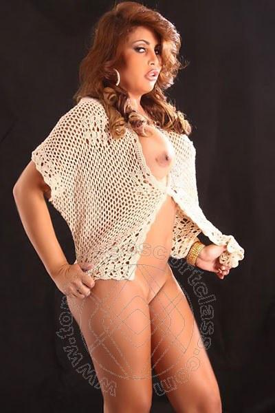 Mariana Top Class  BRESCIA 3895119518