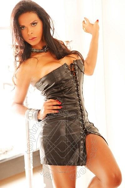 Lara Sexy  GINEVRA 0041798865116