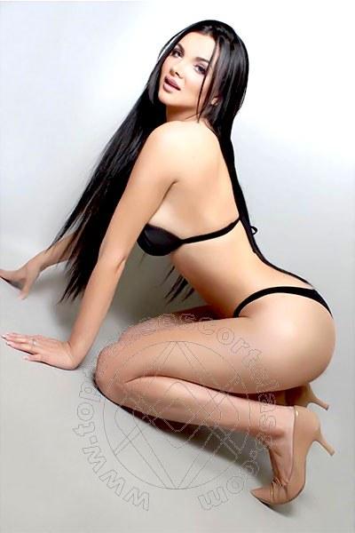 Martina Transex  NAPOLI 3479465593