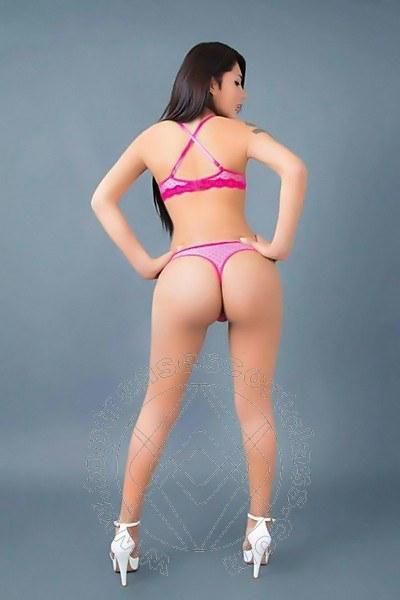 Ana Paola  NOVARA 3342395437