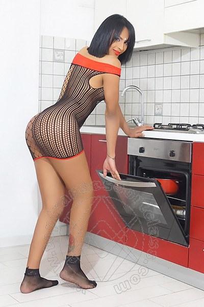 Andrea  REGGIO CALABRIA 3479000481