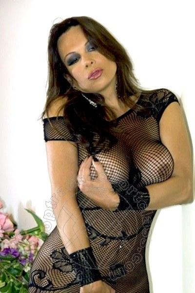 Lucrezia  RIMINI 3290880133