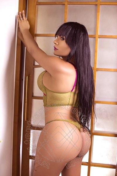 Gianna  FANO 3883075515