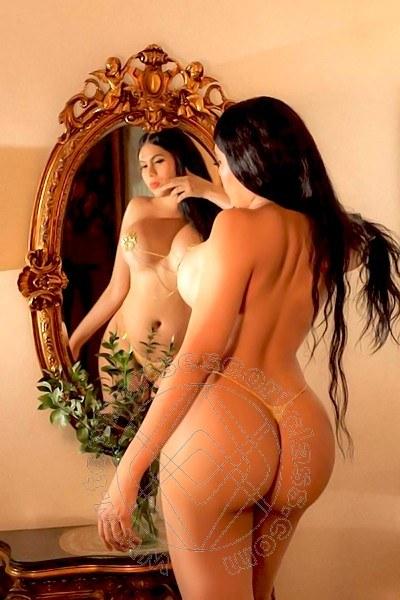 Miss Violeta  UDINE 3312354244