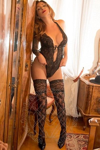 Valeria  VILLORBA 3388718849