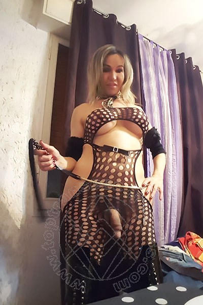 escorts milano top trans emilia