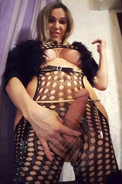 escort massaggi reggio emilia gay porno xxl