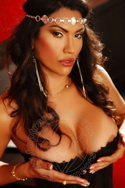 Lady Linda Violet  LIVORNO 3202681890