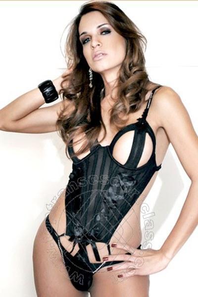 Lorena Fox  IMOLA 3899648753