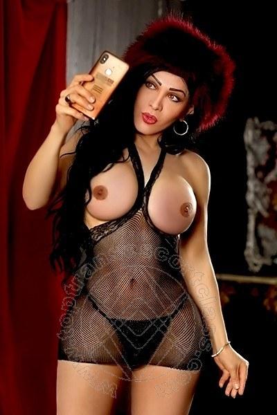 Trans Escort Bruxelles Angelyna Bomba Sexy