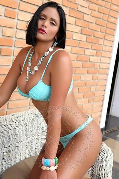 Trans Escort Piracicaba Anita Costa