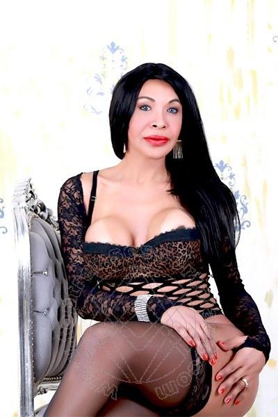 Trans Escort Prato Taina Oliveira